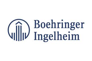 Boehringer Ingelheim International Gmbh